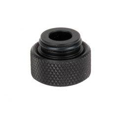 Ikelite 9104.7 Waterproof Bulkhead Cap