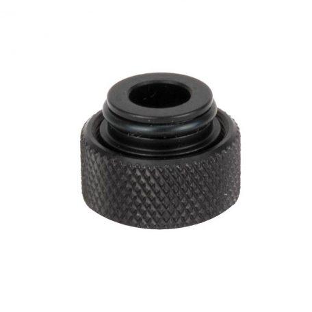 9104.7-bulkhead-cap-b_1024x1024