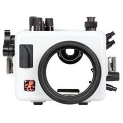 Ikelite 6902.56 200DLM/C Unterwassergehäuse für Nikon D5500, D5600 DSLR