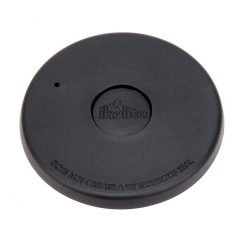 Ikelite 0591.4 Ersatz-Batterieabdeckung für DS125, DS160, DS161