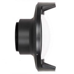 Ikelite 6404 DC4 6-Zoll Dome für Kompaktgehäuse