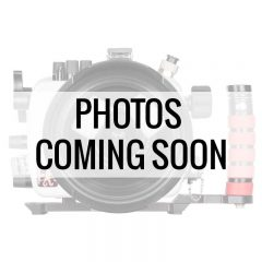 Ikelite 71471 200DL Unterwassergehäuse für Sony Alpha A7, A7R, A7S