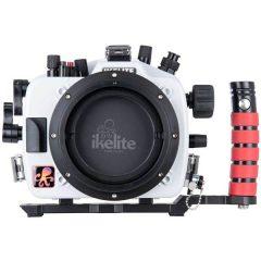 Ikelite 71762 200DL Underwater Housing for Canon EOS RP