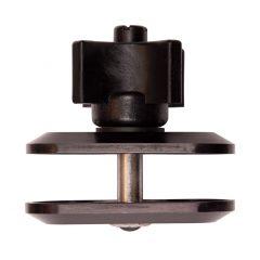 Ikelite 9577.2 1.25-inch Ball Clamp
