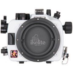 Ikelite 71503 200DL Underwater Housing for Fujifilm X-T3