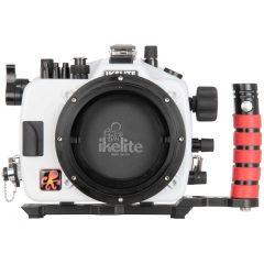Ikelite 71301 200DL Unterwassergehäuse für Panasonic Lumix DC-S1, DC-S1R